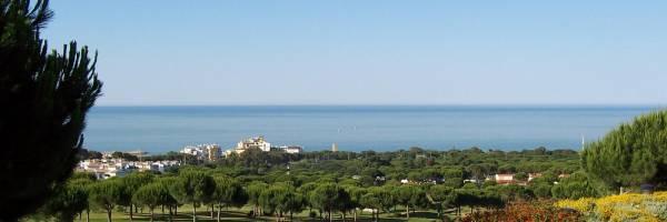 Los Monteros 5* Resort and Spa - Costa Del Sol