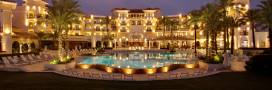 Intercontinental Mar Menor Golf Experience golf package