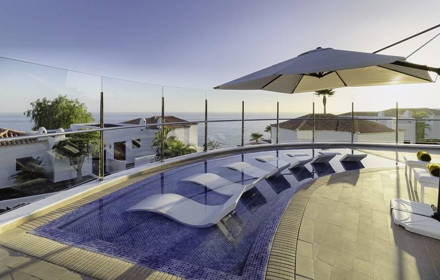 trips inclusive vacations mallorca interior island