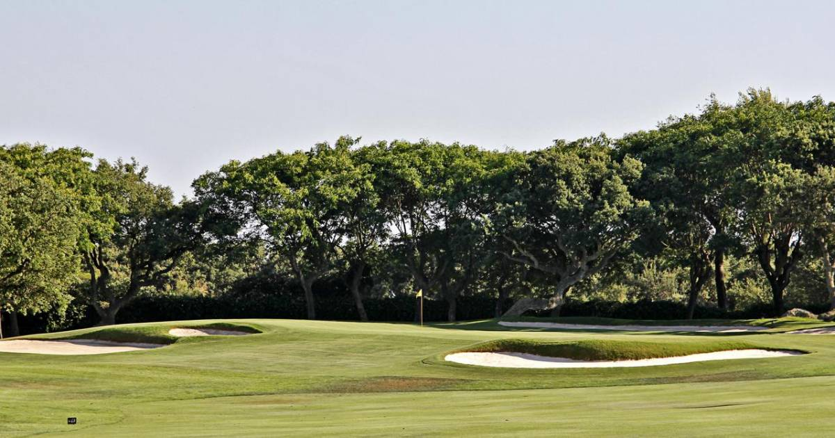 best dating costa del sol golf course ratings